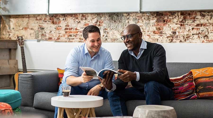 Leiderschapontwikkeling-met-Insights-Benelux