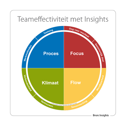 Teameffectiviteit-met-Insights