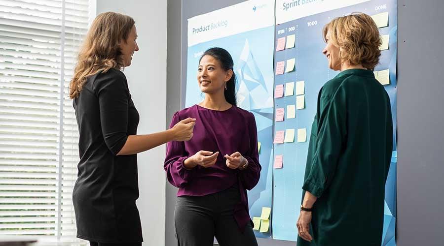 Teamontwikkeling-met-Insights-Benelux