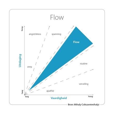 werkgeluk_flow